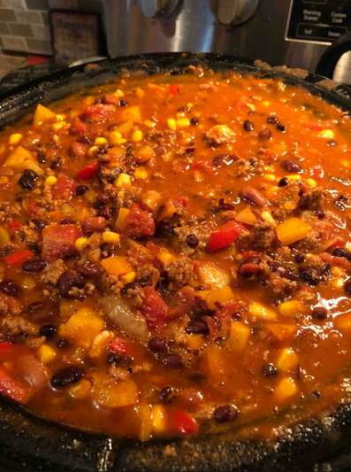 ChiliCookoff.jpg