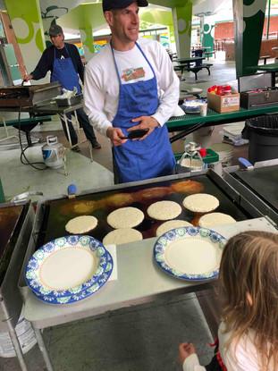 PancakeBreakfast4.jpg
