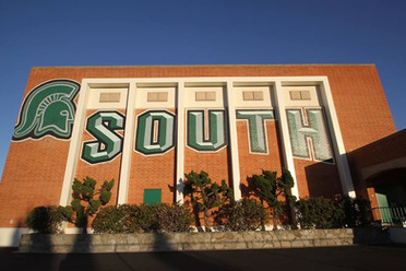 SouthHigh.jpg