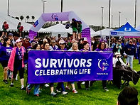 Relay for Life 2019 photo.jpg