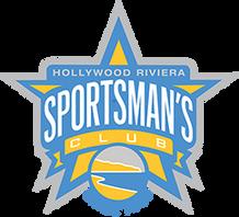 HRSC Logo RGB_240 x 200.png