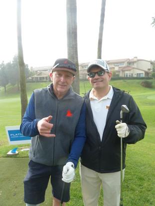 GolfTourney4.jpeg