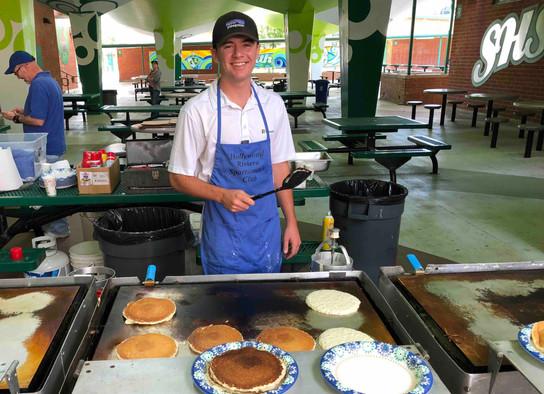 PancakeBreakfast5.jpg