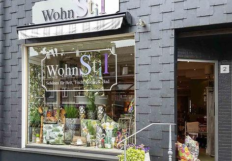 wohnstil-wuppertal-Cronenberg-Geschäft-0