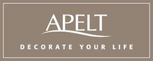 apelt_logo.jpg