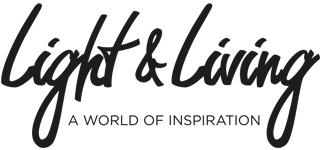 logo-light-living.png