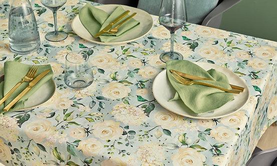 Tischwäsche 8