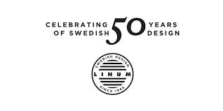 logo linum 01.png