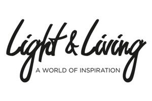 Light-und-Living.jpg