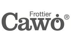 Cawoe.jpg