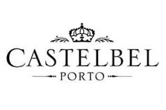 wohnstil-wuppertal-castelbel-logo-01.jpg