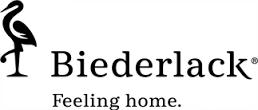 biederlack-logo.png