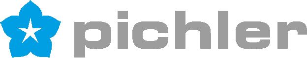 logo-pichler.png