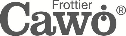 cawo-frottier.png