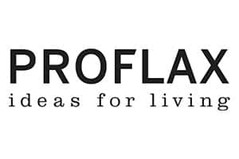 wohnstil-wuppertal-proflax-logo-03.jpg