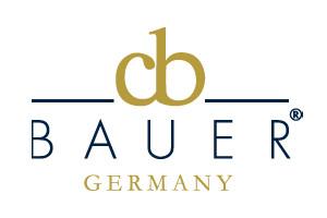 Bauer-Germany.jpg