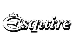 wohnstil-wuppertal-esquire-logo-02.jpg