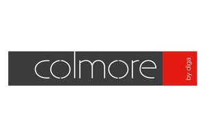 Colmore.jpg