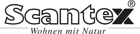 logo-scantex.png
