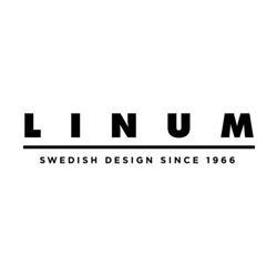 logo linum-03.jpg
