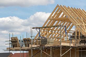 Timber Roof Framework.jpeg