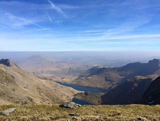 Experience Wales For Less With A Snowdonia Pass Card