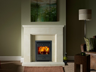 The Stunning And Efficient Range Of Meg Stoves