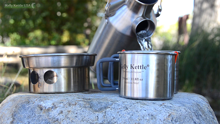 Kell_Kettle_Camp Cups