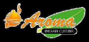 logo-trans-bg.png