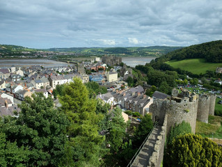Events In And Around Conwy This Summer Holiday