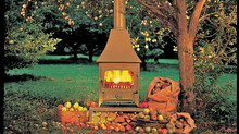 Which? Magazine names best wood-burning stove companies