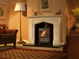 fx-8-boscombe-granite-chamber-3-300x225.jpg