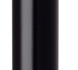 Vitreous Enamel Flue Pipe