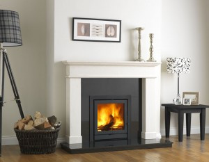 balmoral-fpi5w-stove-300x233.jpg