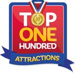 top100_logo_cmyk-small (1)