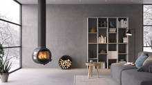 The exciting new range of fires and stoves from Nordpeis