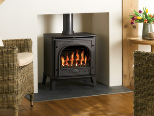 Stovax Stoves on sale at North Wales Stoves