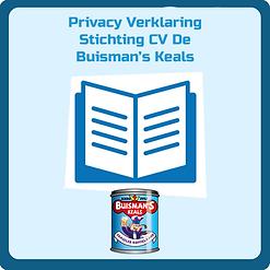bmk_privacy_verklaring.png