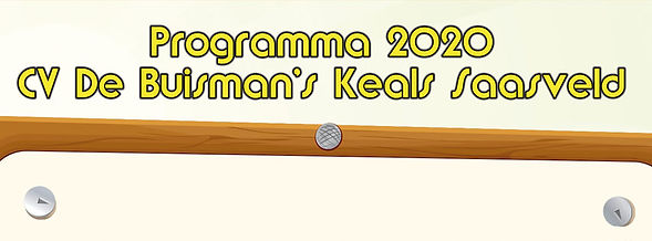 bmk_website_2020_programma_banner.jpg