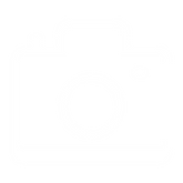 Website Symbols_Photography.png