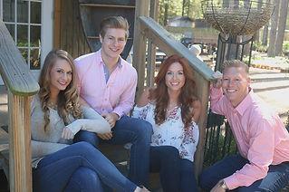 Decker Family.jpg