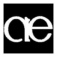 AE_Logo White.png
