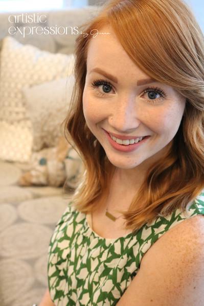Amanda Reep