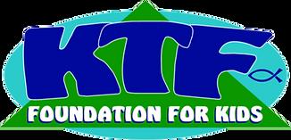 KTF Logo.png