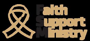 FSM Logo-01.png
