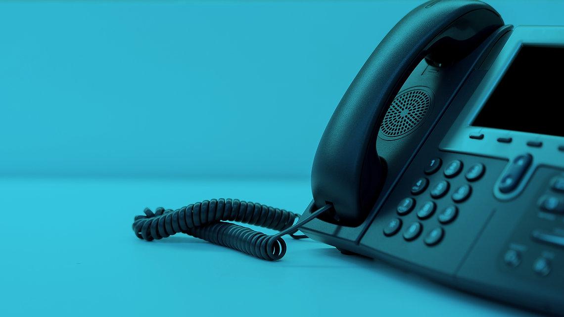 we_communicate.jpg