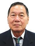 065监事长黄信万.JPG