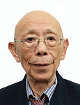078会务顾问李国威.JPG