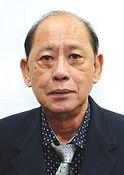 094正理事长 曾锡源.JPG