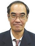088副总务沈成启.JPG